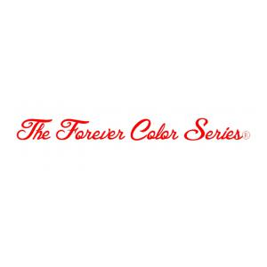 Forever Series Pigments