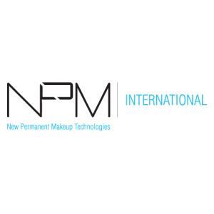 NPM International